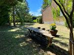 MONTMEYAN, charmante villa sur 4750 m2 de terrain. 5/10