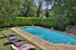 SALERNES, maison + appartement indépendant Salernes 8 pièces 235 m² 3/11