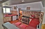 SALERNES, maison + appartement indépendant Salernes 8 pièces 235 m² 4/11
