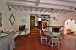 SALERNES, maison + appartement indépendant Salernes 8 pièces 235 m² 6/11