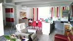 SALERNES, maison + appartement indépendant Salernes 8 pièces 235 m² 9/11