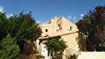 SALERNES, maison + appartement indépendant Salernes 8 pièces 235 m² 11/11