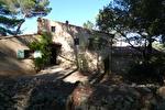 TAVERNES, charmante villa sur 7270 m2 de terrain. 2/7