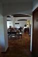 TAVERNES, charmante villa sur 7270 m2 de terrain. 5/7