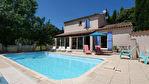 MOISSAC BELLEVUE, villa avec piscine sur 3189 m2 de terrain 2/8