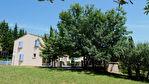 MOISSAC BELLEVUE, villa avec piscine sur 3189 m2 de terrain 5/8