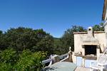 TAVERNES, charmante villa avec piscine sur 1925 m2 de terrain. 5/16