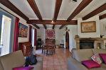 TAVERNES, charmante villa avec piscine sur 1925 m2 de terrain. 10/16