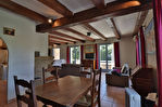 TAVERNES, charmante villa avec piscine sur 1925 m2 de terrain. 13/16