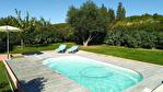 Villa de plain pied Salernes 4 pièce(s) 86 m2 2/6