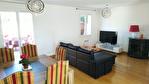 Villa de plain pied Salernes 4 pièce(s) 86 m2 3/6