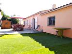 Villa de plain pied Salernes 4 pièce(s) 86 m2 4/6