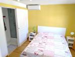 Villa de plain pied Salernes 4 pièce(s) 86 m2 6/6