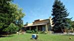 Villecroze, villa  6 pièces 150 m², piscine, 3 garages 2/14