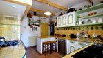 Villecroze, villa  6 pièces 150 m², piscine, 3 garages 3/14