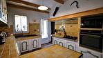 Villecroze, villa  6 pièces 150 m², piscine, 3 garages 4/14