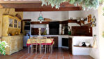 Villecroze, villa  6 pièces 150 m², piscine, 3 garages 5/14