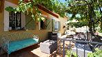 Villecroze, villa  6 pièces 150 m², piscine, 3 garages 10/14