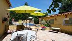 Villecroze, villa  6 pièces 150 m², piscine, 3 garages 11/14