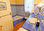 Villecroze, villa  6 pièces 150 m², piscine, 3 garages 14/14