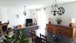 Villa plain pied Salernes 3 pièce(s) 80 m2, terrain divisible 2/6