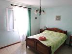 Villa plain pied Salernes 3 pièce(s) 80 m2, terrain divisible 6/6