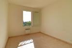Appartement Frejus 2 pièce(s) 44 m2 8/11
