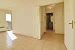 Appartement Frejus 2 pièce(s) 44 m2 9/11