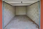 Appartement Frejus 2 pièce(s) 44 m2 10/11