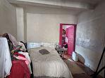 SALERNES, maison de village 4 pièces 75 m² + remise et cave 4/4
