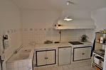 SALERNES, villa de plain pied, 4 pièces 96 m², garage et piscine 10/10