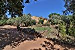 Charmante villa F5 (134 3m²) à vendre à TAVERNES 1/8