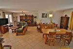 Charmante villa F5 (134 3m²) à vendre à TAVERNES 4/8