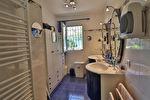 Charmante villa F5 (134 3m²) à vendre à TAVERNES 6/8