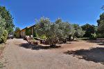 Charmante villa F5 (134 3m²) à vendre à TAVERNES 8/8