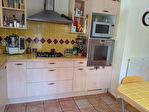 TOURTOUR, charmante villa avec piscine sur 1110 m2 de terrain. 7/10