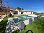 Montmeyan, Maison avec magnifique vue sur 2690 m2 de terrain. 1/10