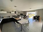 Montmeyan, Maison avec magnifique vue sur 2690 m2 de terrain. 5/10
