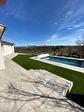 Montmeyan, Maison avec magnifique vue sur 2690 m2 de terrain. 9/10