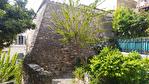 VILLECROZE, maison de village à réhabiliter entièrement 130 m². 4/5