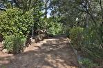 SILLANS LA CASCADE, villa 7 pièces, garage et piscine 5/9