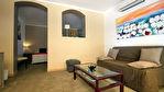 VILLECROZE, maison 275 m² 8 pièces, gîtes/chambres d'hôte 4/14