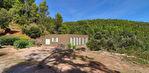 Salernes, villa avec vue sur 9600 m2 de colline 5/5