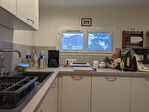 VILLECROZE, villa 4 pièces + studio indépendant, garage et piscine 9/10