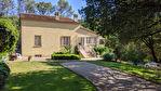 SALERNES, villa 215 m², 7 pièces, grand garage, terrain 5 270 m² 2/11