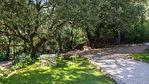 SALERNES, villa 215 m², 7 pièces, grand garage, terrain 5 270 m² 3/11