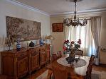 SALERNES, villa 215 m², 7 pièces, grand garage, terrain 5 270 m² 4/11