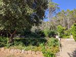 SALERNES, villa 215 m², 7 pièces, grand garage, terrain 5 270 m² 7/11