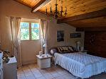 SALERNES, villa 215 m², 7 pièces, grand garage, terrain 5 270 m² 9/11
