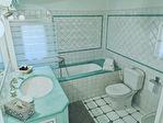 VILLECROZE, ensemble immobilier 562 m² composé d'un espace commercial et de 9 appartements 13/15